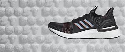 Adidas Mens Ultraboost