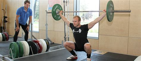 strength conditioning training programme support gll