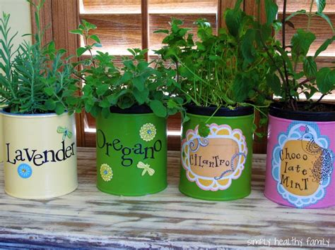 herb garden ideas  spice   life garden lovers