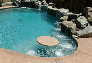 30 U0026quot  Pool Spa Table