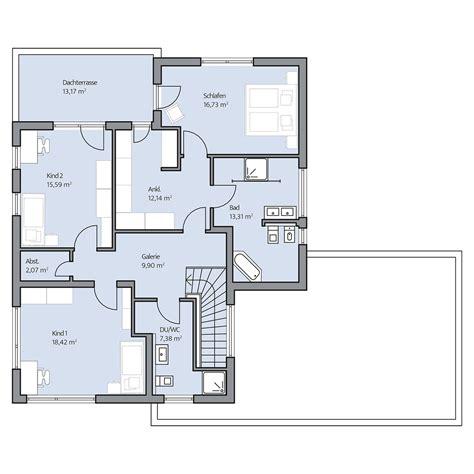 Grundriss Kleines Haus Für Drei Personen Die Besten 25 Grundrisse