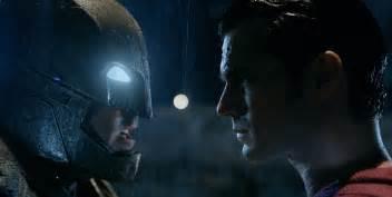 batman-vs-super...