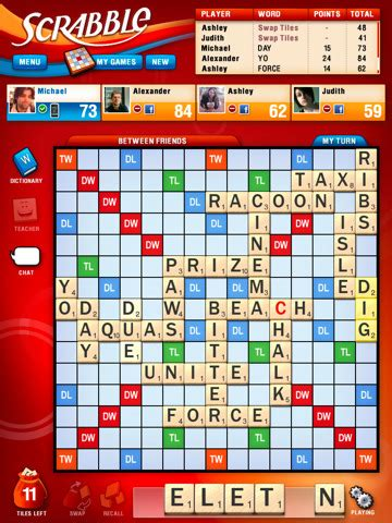 christmas games for ipads top 5 apps for iphone and imore