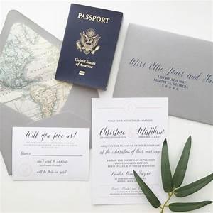 15 best wedding invitations images on pinterest wedding With european destination wedding invitations