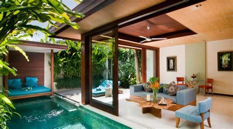 Maca Villas & Spa Bali