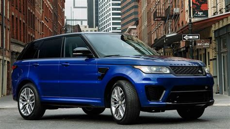10 Best Midsize Suvs  Updated For 2017 Bestcarsfeed