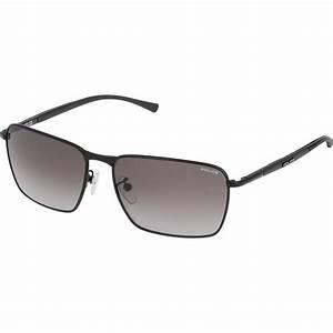 S8966-531 Mens Police Sunglasses - Sunglasses2U