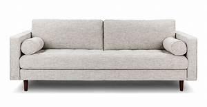 Just 4 Sofas