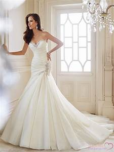 sophia tolli 2014 fall bridal collection the fashionbrides With sophia tolli wedding gowns