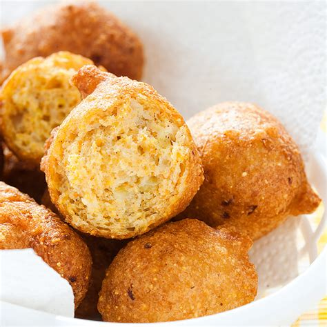 hush puppies recipe hushpuppies cook s country
