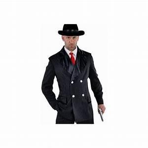 Déguisement Année 30 : costume d guisement gangster chic luxe homme ann es 20 30 ~ Melissatoandfro.com Idées de Décoration