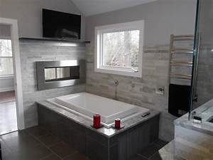 How much does nj bathroom remodeling cost design build pros for How much does a complete bathroom remodel cost