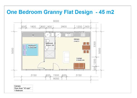 one bedroom apartment plans and designs flat building plans south africa with 1 bedroom