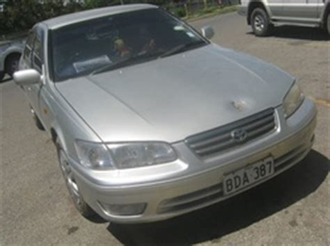 Used Cars In Moresby by Used Cars For Sale In Png Png Facts