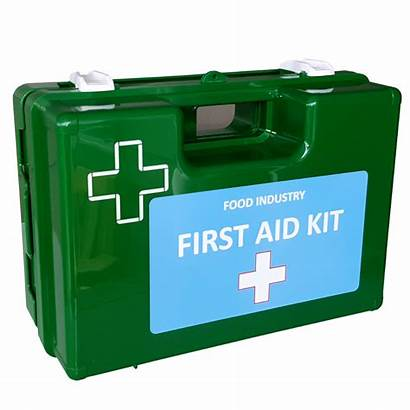 Kit Aid Catering Nz Medium Safety Kits