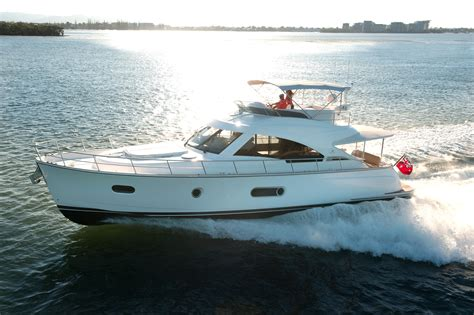 Small Boats For Sale Sarasota by Inventory Of Used Boats From Sarasota Yacht
