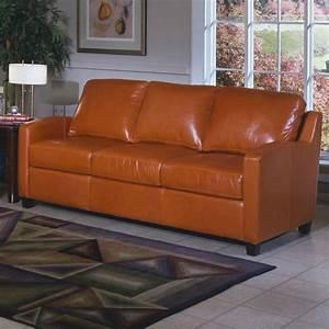 canape club et deco vintage dans un interieur moderne With tapis moderne avec canapé club cuir vieilli marron