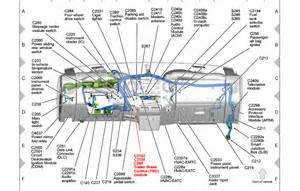 camaro maker 2014 ford f 250 uplifter wiring diagram f free printable wiring diagrams