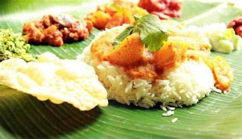 wedding catering service providers  pondicherry chennai