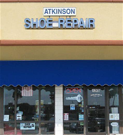 repair jacksonville fl birkenstock jacksonville fl hippie sandals