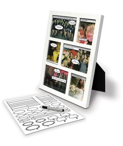 valentinstag geschenke selber machen für männer geschenke f 252 r m 228 nner selber machen pictures to pin on