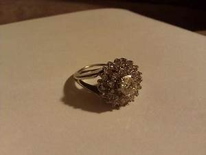 confused is this an art deco ring can it be used as an With can an engagement ring be a wedding ring