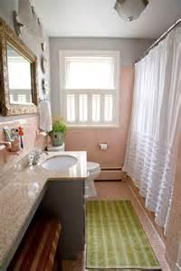 Small Bathroom Sink Vanities