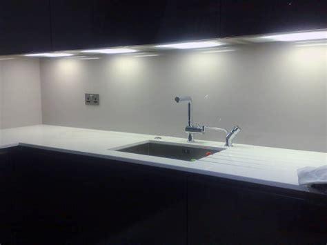 kitchen sink splashbacks coloured glass splashbacks order glasstops uk 2900