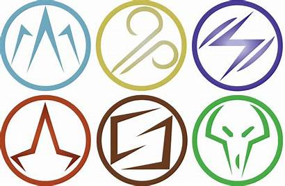 Spellbreak Elements Classes Wiki Gamepedia Six