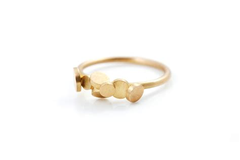 Ring 09 Y  Elsass Jewelry