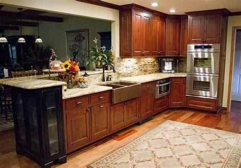 images of kitchen islands mouser vintage in beaded inset kitchen cabinet standard