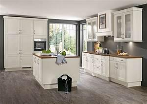 Kuche modern landhaus die neuesten innenarchitekturideen for Küche landhaus modern
