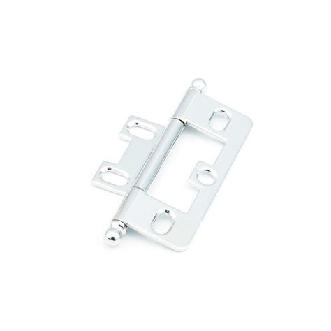Non Mortise Cabinet Hinges Chrome by 1100b 26 2 Schaub 1100b 26 Hinge Tip Non