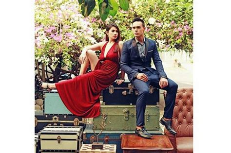 sexy celebrity couples team dantes