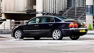 Volkswagen Phaeton Occasion : acheter une volkswagen phaeton d 39 occasion sur ~ Medecine-chirurgie-esthetiques.com Avis de Voitures