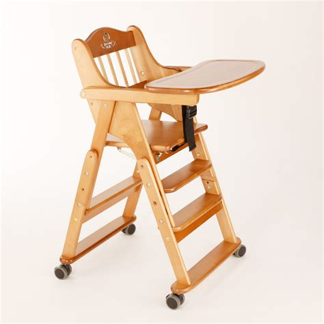 baby feeding chair that attaches to table table top chairs for babies multifunction baby dining
