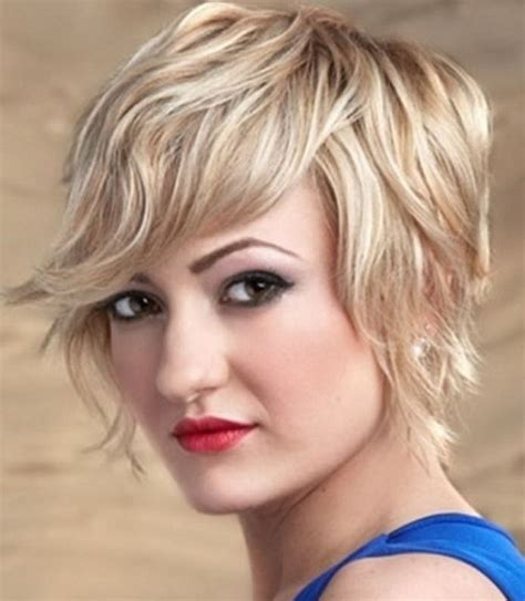 short haircuts square face hairstyle long hairstyles