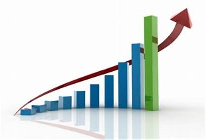 Growth Yield Management Chart Rate Bookingcenter Atcs