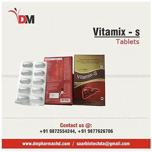 Product Type  Tablets Brand Name  Dm Pharma Packaging Type Alu