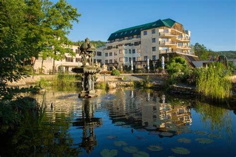 Sun Sun Garden by Sungarden Resort Updated 2019 Prices Hotel Reviews