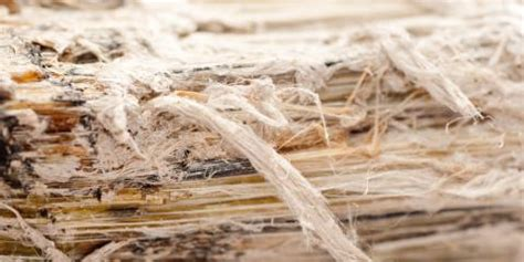 identification tips  asbestos removal  furnaces