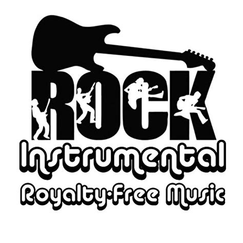 Short instrumental intro music cues (5 sec, 6 sec, 10 sec, 15 sec, and so on, up to 60 sec) in various genres for video, vlog, or podcast intro, outro, short social media / youtube advertisement video, audio logo, after effect templates, ident, film or news broadcast intro, bumper, or stinger.the mood and genre varies from grand cinematic, dramatic, aggressive urban, stomps and claps. Rock Instrumental Royalty Free Background Music by PremiumTraX on Amazon Music - Amazon.com