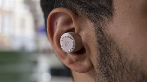 bo beoplay  review solid sound  stylish expert