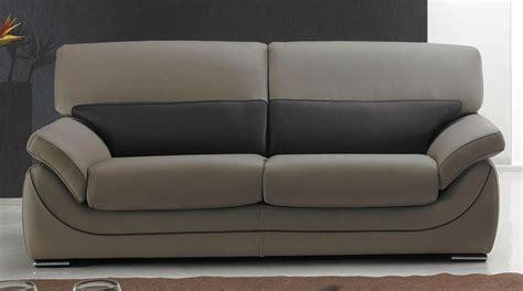 canape 8 places pas cher maison design wiblia com