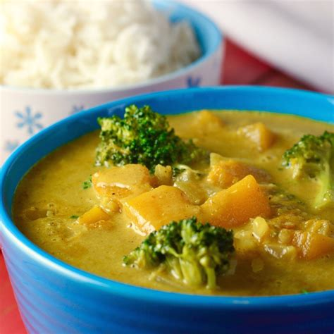 Coconut Curry with Red Kuri Squash   WHAT the HECK do I ...