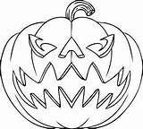 Coloring Halloween Coffin Mummy Printablecolouringpages Open sketch template