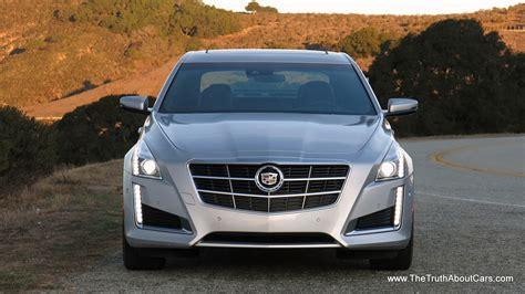 2014 Cadillac Cts 20t Exterior014  The Truth About Cars. Garage Degreaser. Garage Sales Tampa Bay Area. 24 Hour Door Repair. 10 Garage Door. Retractable Garage Screen Doors. Double Garage. Menards Garage Flooring. 6 Foot Sliding Glass Door