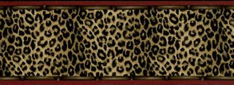 Brown Animal Print Wallpaper - brown animal print wallpaper border 51646190b wallpaper