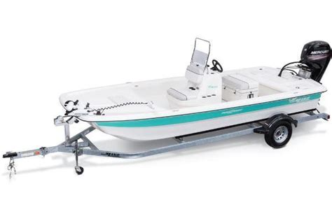 Hells Bay Boats For Sale Craigslist by Skiff New And Used Boats For Sale In Louisiana