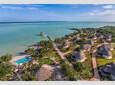 21 Reasons to Buy Real Estate in Belize